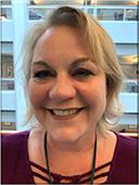 Joye McHale